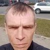 Ruslan Arapiev, 45, Elista