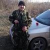 ник странник, 52, г.Киев