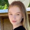 Анна, 19, г.Сочи