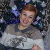 Людмила, 50, г.Гомель