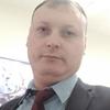 Славик, 28, г.Кинешма