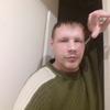 Eduard, 30, г.Даугавпилс
