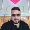 Акил, 30, г.Дели