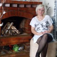 Ольга, 51 год, Скорпион, Тайшет
