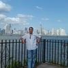 Алексей, 47, г.Панама