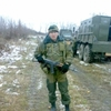 Саят, 32, г.Байкалово
