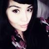 Dana, 28, Chu