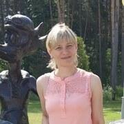 Татьяна 39 Гродно