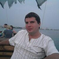 саша, 32 года, Рак, Харьков