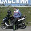 про 100 Вадим, 34, г.Калтан