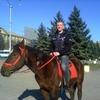 Колёк, 32, г.Енакиево