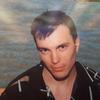 Игорь, 39, г.Калининград