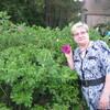 tatjana, 58, г.Рига