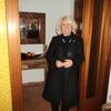Наиля Талгатовна, 57, г.Сибай