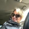 Натали, 30, г.Москва
