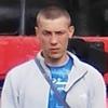 Илья, 30, г.Фаленки