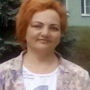 Галина 49 Витебск