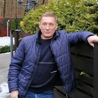 Сергей, 49 лет, Рыбы, Калининград