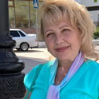 Галина, 62 года, Близнецы, Омск