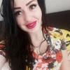 Юлия Смирнова, 25, г.Киев