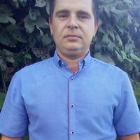 александр, 28 лет, Овен, Курск