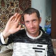 Анатолий 39 Приморско-Ахтарск