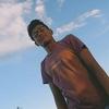 Nhoj Leahcim, 19, Manila