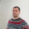 Денис, 39, г.Мариуполь