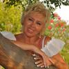 Nelli, 58, Heidelberg