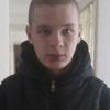 Діма, 21, г.Теофиполь