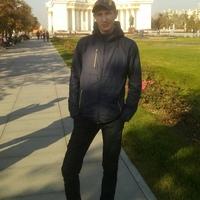 слава, 32 года, Рак, Череповец