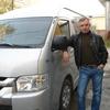 Борис, 58, г.Стрежевой