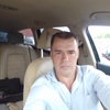Andrei, 42, г.Таллин