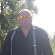 анатолий 30 Радужный (Ханты-Мансийский АО)