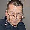 Сергей Бако, 50, г.Tranebjerg