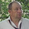 костя, 56, г.Абдулино