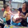 Екатерина, 35, г.Шахты