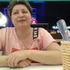 Елена, 30, г.Нижний Тагил