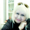 Veronika, 61, г.Шахтерск