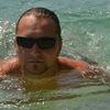 Илья, 38, г.Кобулети