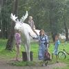 Любовь, 47, г.Великий Новгород (Новгород)