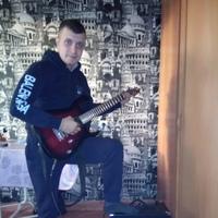 Виктор, 33 года, Дева, Котовск