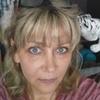 Елена, 49, г.Минск