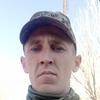 Сергей, 29, г.Козелец