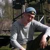 Ivan, 25, Cherepovets
