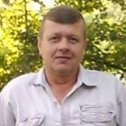 Oleg 47 Мичуринск