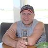 Михаил Златоуст, 44, г.Златоуст