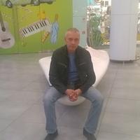 андрей, 46 лет, Весы, Москва