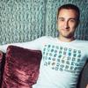 Андрей, 22, г.Орск
