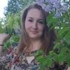 Катерина, 37, г.Ушачи